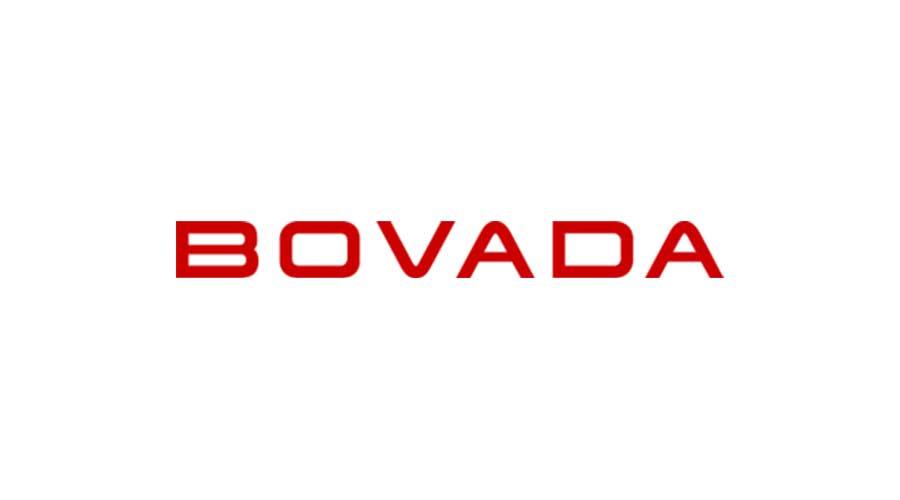 Обзор онлайн-казино Bovada