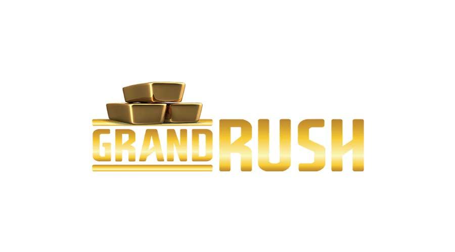 Обзор казино Grand Rush