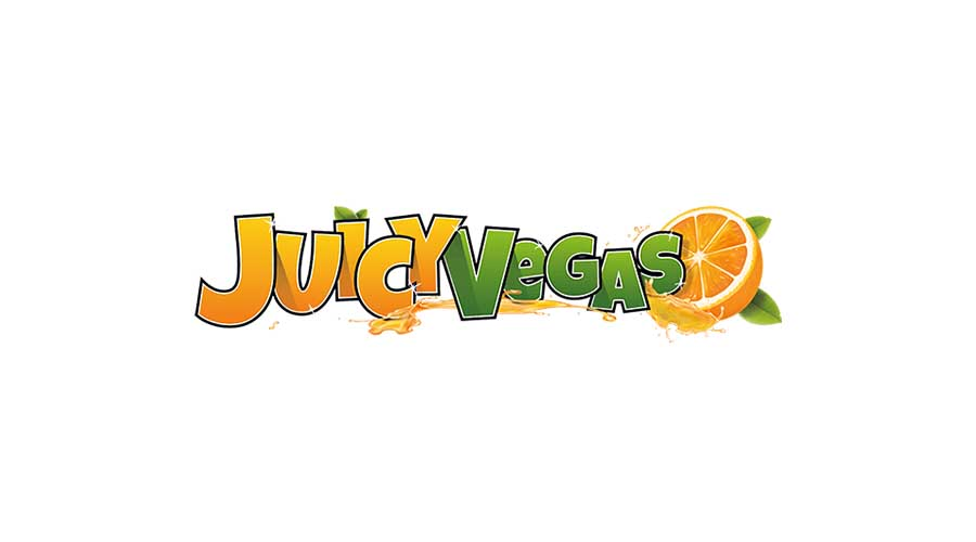 Обзор казино Juicy Vegas