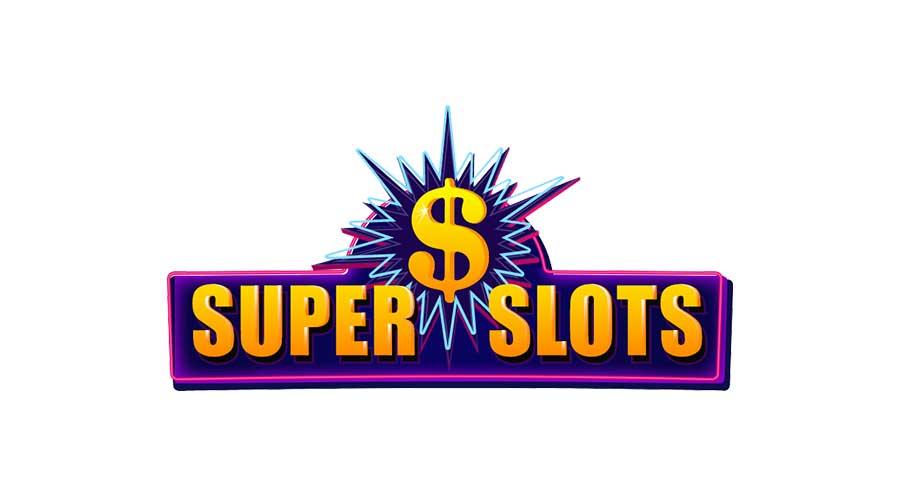 Обзор казино SuperSlots
