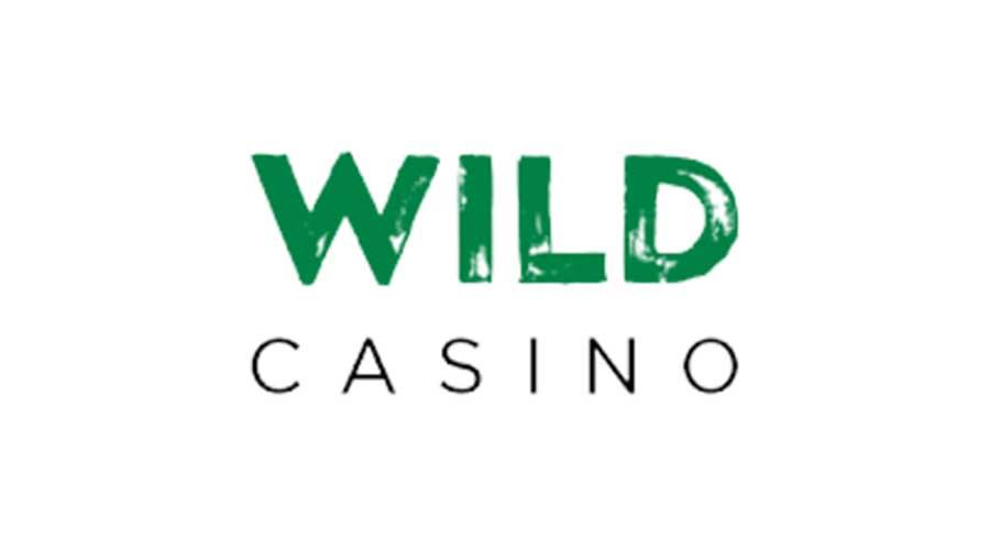 Обзор Wild казино